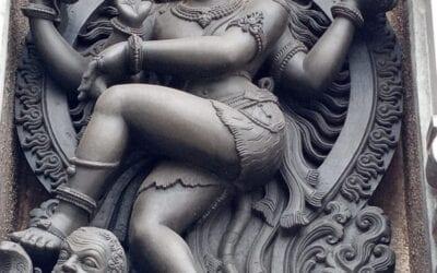 Comprendre les Sutras de Patanjali