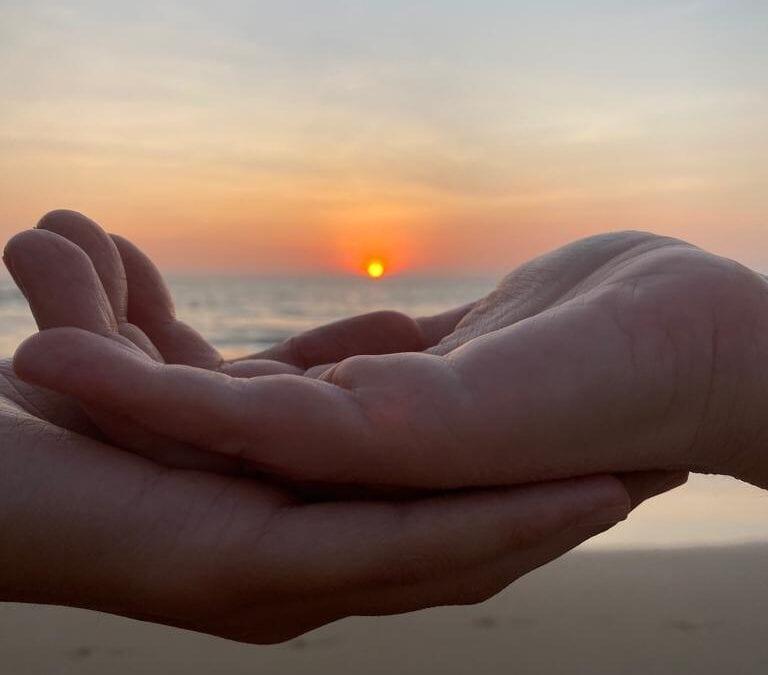 Le Yoga et la religion
