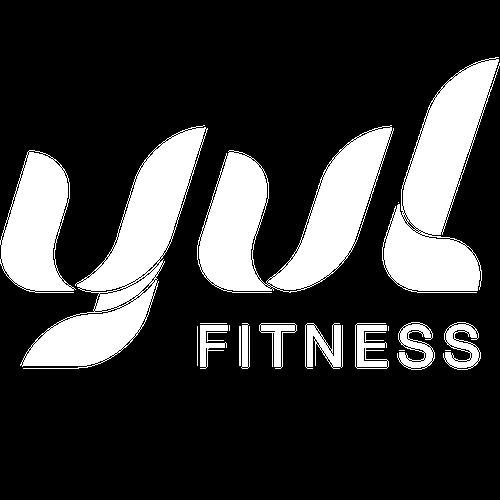 Gym privé à Montréal YUL Fitness - Montreal Personal Training Gym