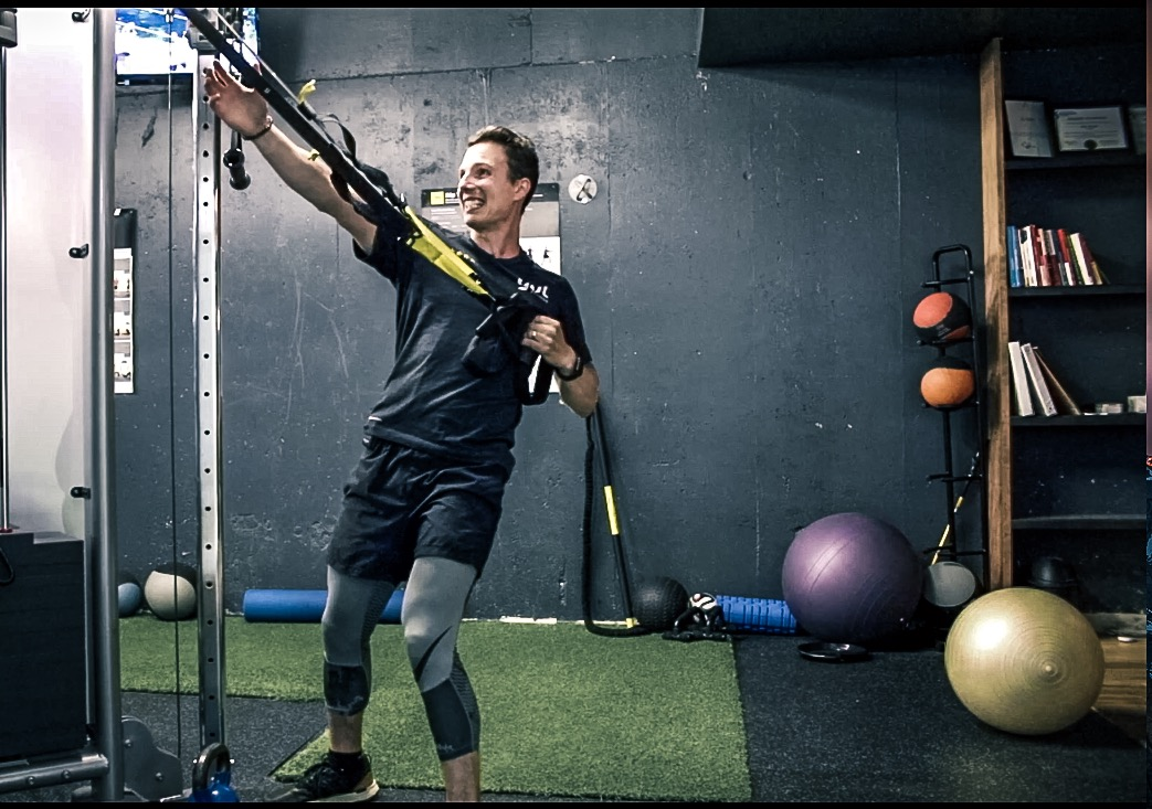 trx-dino-masson-yulfitness.jpg?time=1618075551