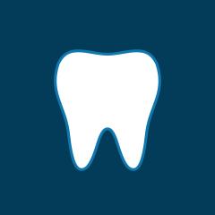 Dental and Vision Plan