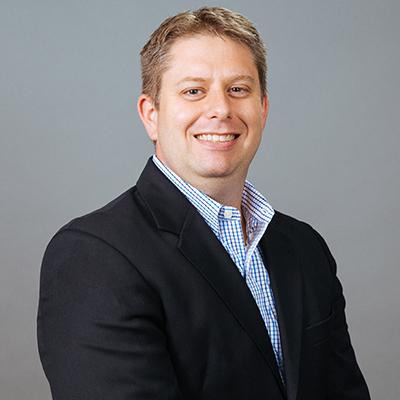 Adam Richter