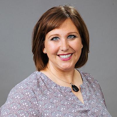 Julie Doss