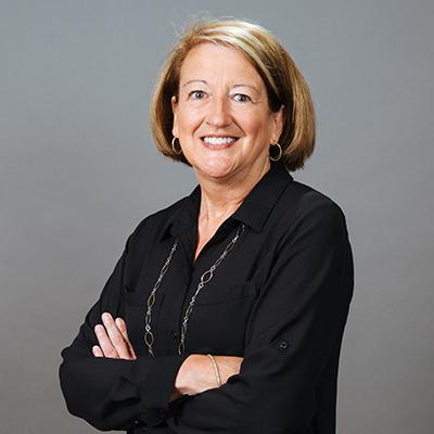Susan Hoy