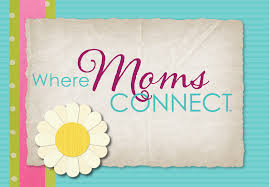 Mom Groups at Waterford Central United Methodist
