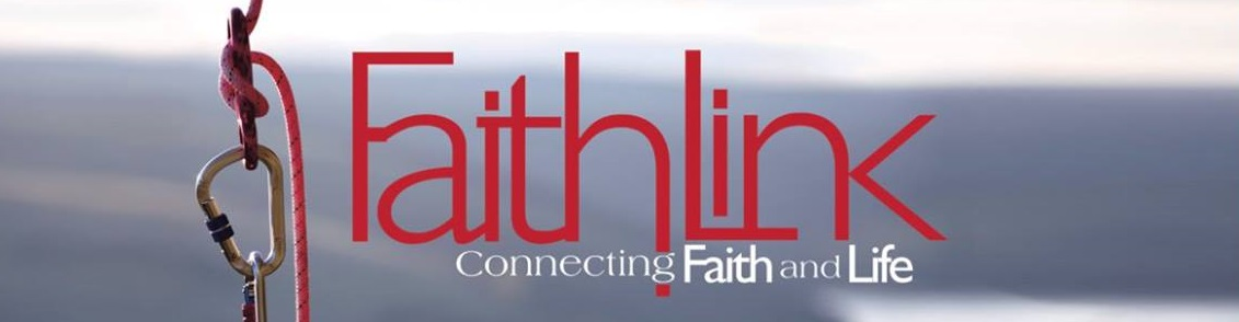 Faith link at Central United Methodist Church