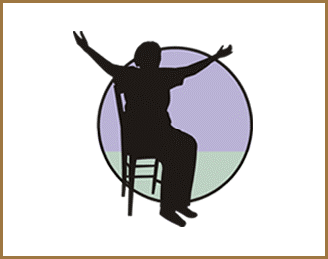 Chair Yoga at Waterford Central United Methodist Church