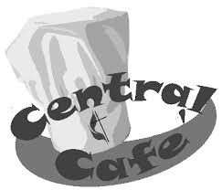 Central Cafe at Waterford Central United Methodist Church