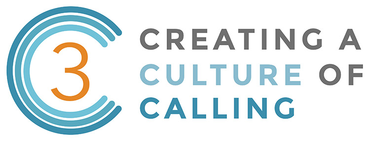 Creating a Culture of Calling Study