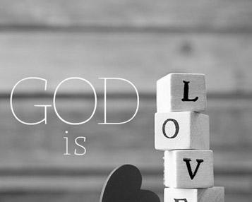 Love: How Wonderful Life Is