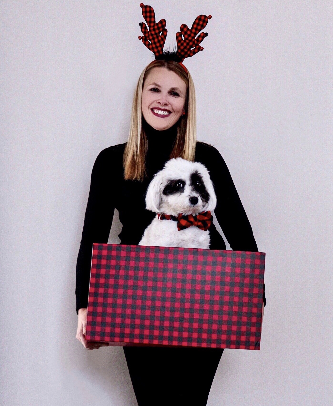 Shop Canadian Christmas Gift Guide