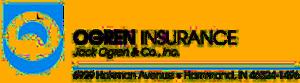 ogren-insurance