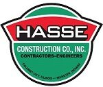 hasse-logo-small-12-13-07