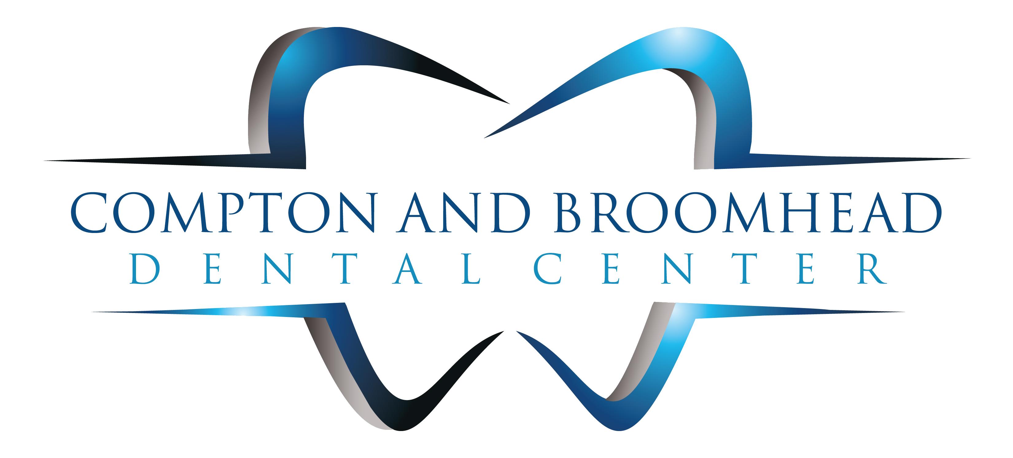 Compton and Broomhead Dental