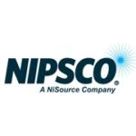 nipsco-squarelogo-1498853411994