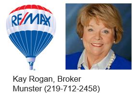 Kay Rogan 5