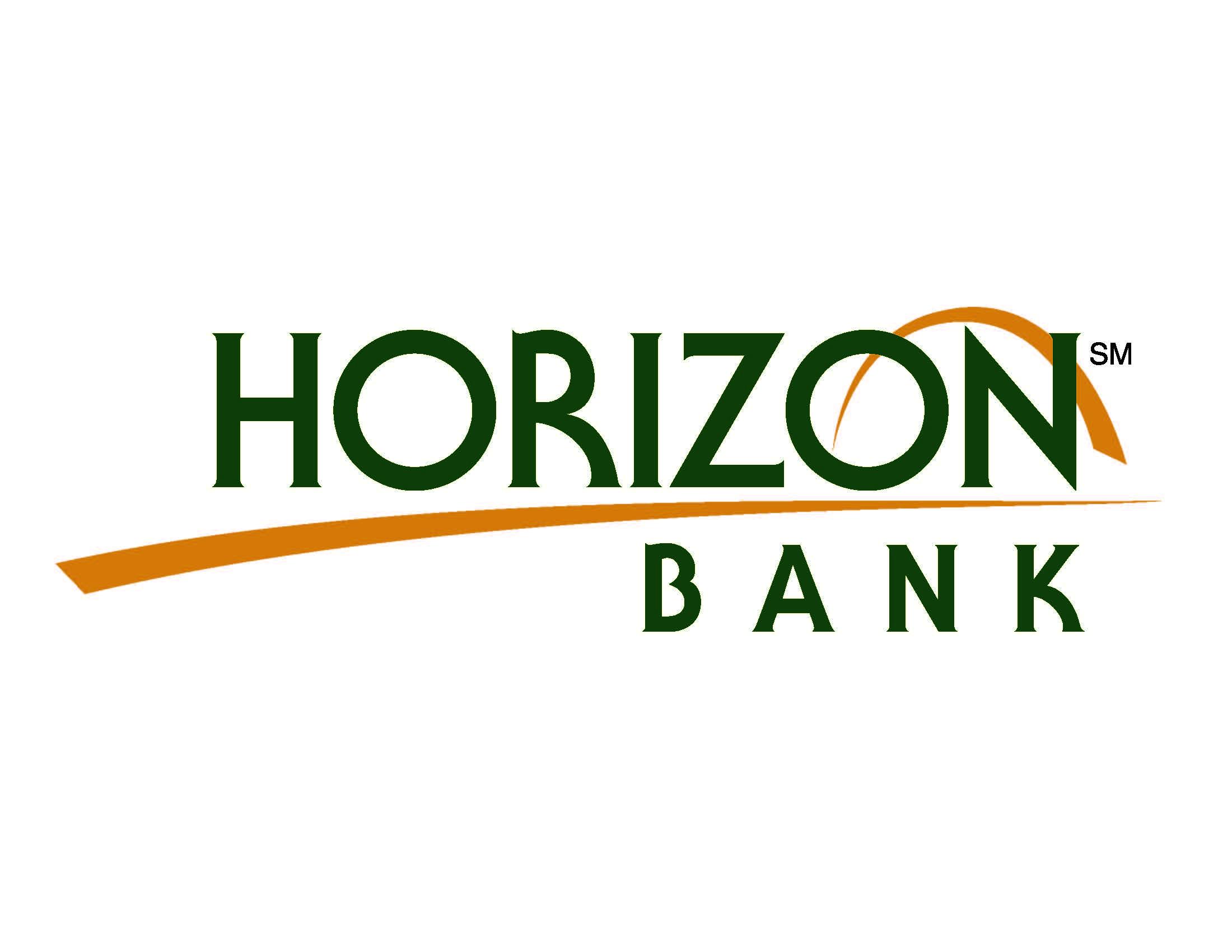Horizon Bank logo_pdf