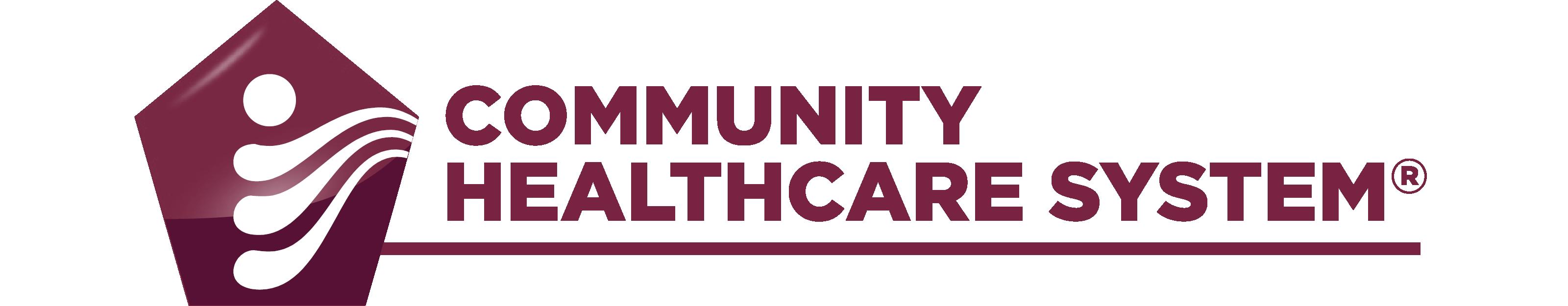 CommunityHealthcareSystem