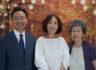 10-03-2021 주일 새가족 사진