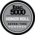 HonorRoll_SevenTime