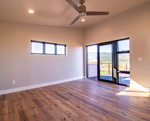 Shasta Living Room