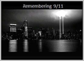 Remembering 9-11 icon_preview