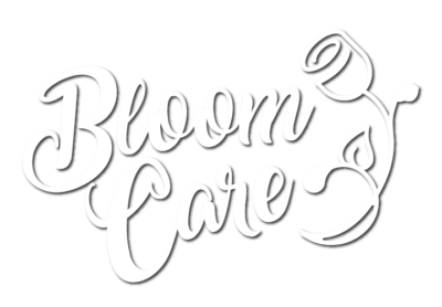 bloomcare