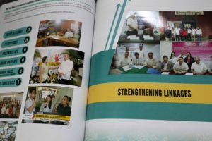 DOST NCR Annual Report