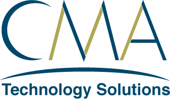 CMA Technology Souitions Baton Rouge