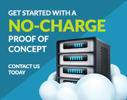CMA-FastCloud-Connect