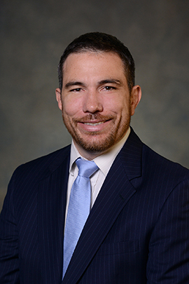 Rockford DUI Criminal Defense Lawyers - Jonathan James