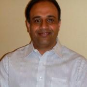 Aamir Jamil