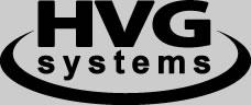 HVG Systems