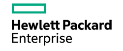 HPE Brand Logo