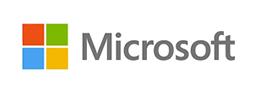Microsofta