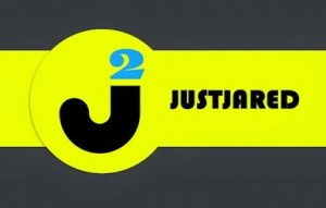justjared-logo