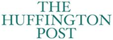 HuffingtonPost-Logo