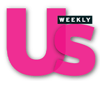 Usmag-logo