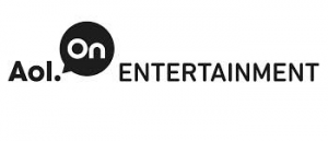 aol-entertainment-logo
