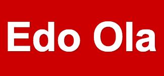 edo-ola-logo
