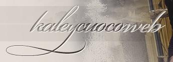kaleycuocoweb