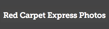 red-carpet-express-photos-logo