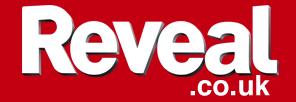 reveal-logo
