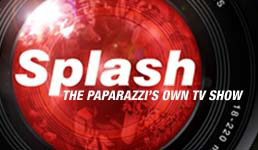 splash-news-logo