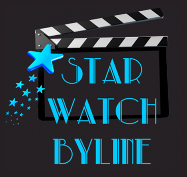 starwatchbyline-logo copy
