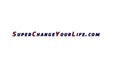 Audio Interview for SUPERCHARGE YOUR LIFE!!!