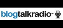 LIVE! TONIGHT! 8PM EST REBECCA ON BLOG TALK RADIO!!!