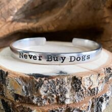 Jammin Hammer Jewelry merchandise campaign benefitting SUFP!