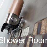 washing-room