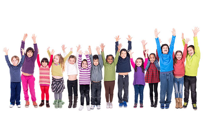 Child-large-group-standing-WPS